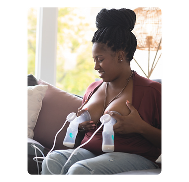 how-to-get-a-free-breast-pump-mybabyexpe