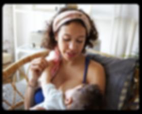 My-Baby-Experts-breastfeeeding-healtheir