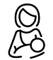 BF%20Icon_edited.png