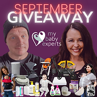 Sept Giveaway IG size.png