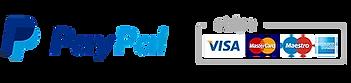 Payment_Logos2.png (1).webp