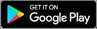 google-play-badge_cut.png.webp