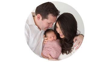 online-breastfeeding-course-simply-breas
