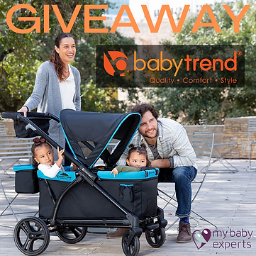 Baby Trend GIVEAWAY.png