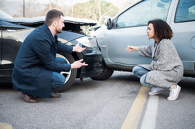 cedar-hill-car-accident-lawyers.jpg