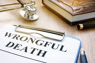 wrongful-death-car-accident-settlement.j