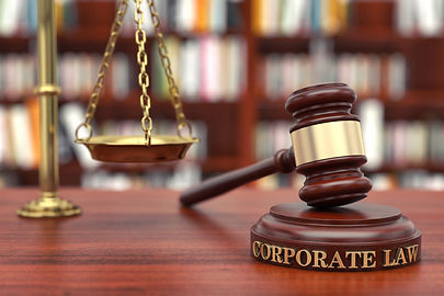 corporatelaw-1024x682.jpg