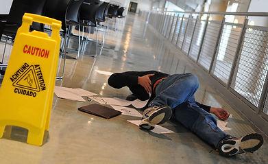 Workplace-injury.jpg