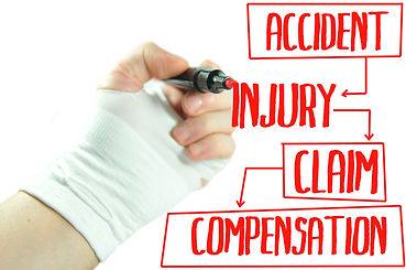 Personal-Injury-Claim-v.-Worker's-Compen