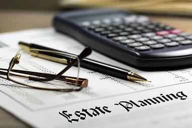 estate-planning-basic-checklist-1068x713