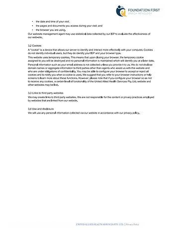 speech therapy NDIS ASD speech pathologist Maitland