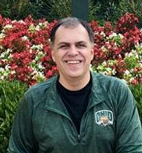 Paulo Ricardo Diniz