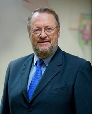Antonio Carbonari