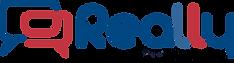 logo-really.png