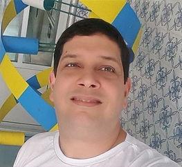 Rodrigo Bacelar