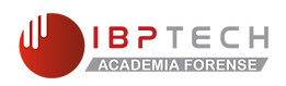 IBPTECH Academia Forense - transp.png