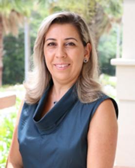 Deborah Costa