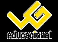 VG%20educacional_edited.png