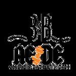 [transparente] logo acdc.png