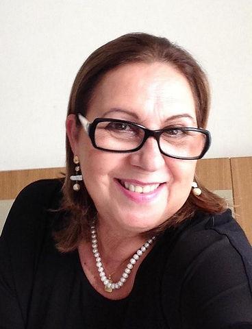 Maria H. Kruger