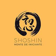 Shoshin.jpeg