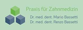 Logo_Praxis_Zahnmedizin_RGB 1.jpg