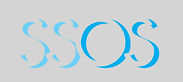 Logo SSOS.jpg