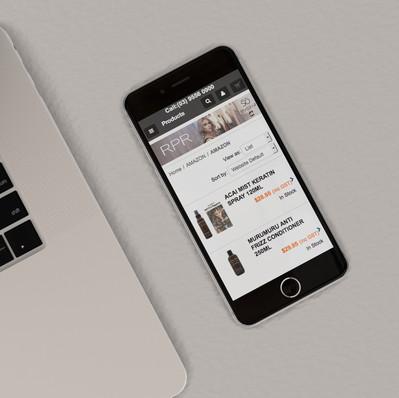 RPR old website 02