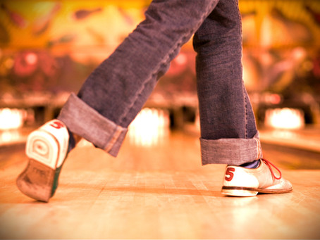 Top 5 Best Bowling Shoes Under $50