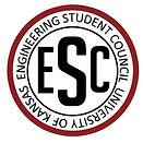 ESC_Logo.jpeg