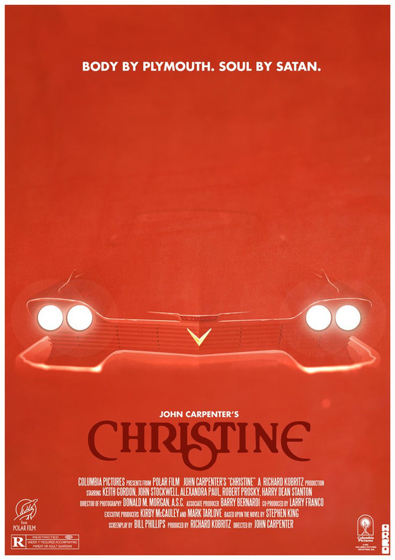 Podcast #16 Christine