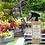 Thumbnail: BioNature Home Garden (Ready Trial Mix)