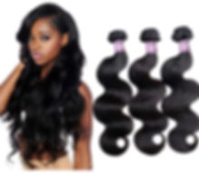 Curly 100% Human Hair available