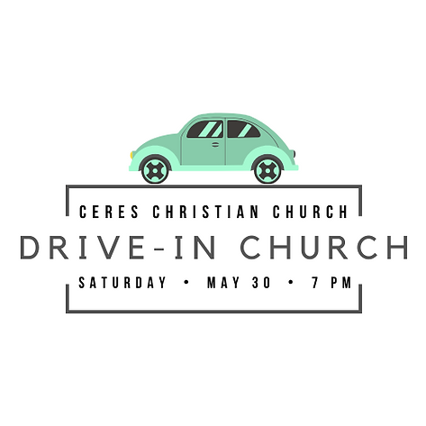 Drive-In Church 5.30.png
