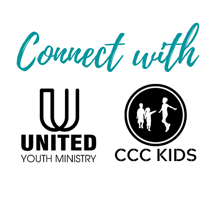 Connect w Youth & Kids.png