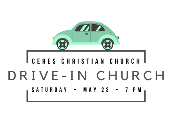 Drive-In Church 5.23.png
