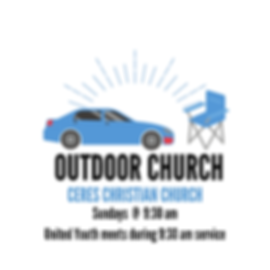 Outdoor Church with youth.png