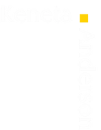 KenetaLogo white font 2020.png