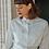 Thumbnail: Платье из ЭКО кожи KOT'S