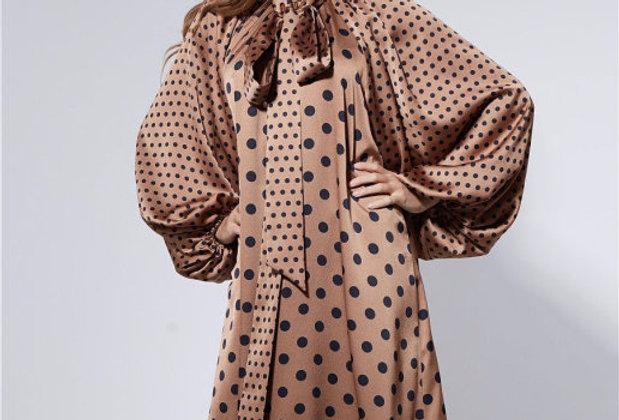 Платье дизайнерское KOT'S
