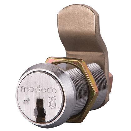 Medeco³ Cam Lock