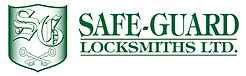 professional locksmith, toronto, medeco, emtek, schlage, dorex, sargent, halsco, high security lock, safe, deadbolt, gripsets, digital lock, panic bar, re-keying, keys cut, repair, locks, door hardware, padlock