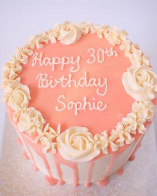Pink%20ganache%20drip%20cake%20Sophie_ed