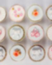 Petals & bows x 12 cupcakes.jpg