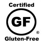 THE LAW ON GLUTEN-FREE PRODUCTS IN THE UK