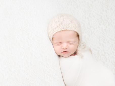Will my baby have coeliac disease?