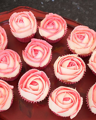 3D%20ombre%20pink%20roses%202_edited.jpg
