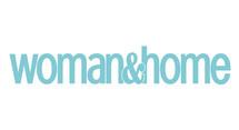 womanhome.jpg