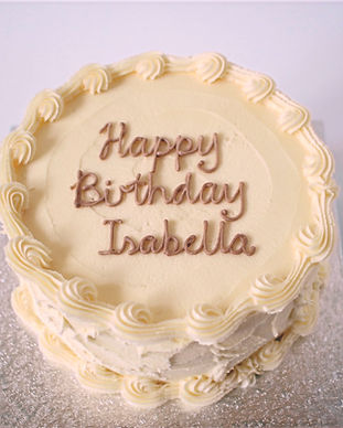 Happy%252520birthday%252520Isabella%2525