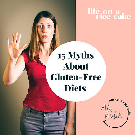 15 myths about gluten-free diets.png